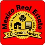 Mexico-Real-Estate-Document-Services-3.jpeg