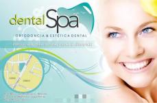 Dental-Spa-1.jpg