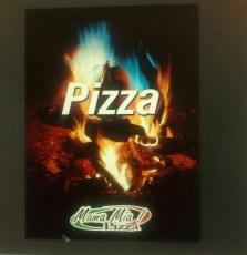Mama-Mia-Pizza-Logo.jpg