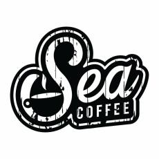 sea-coffee
