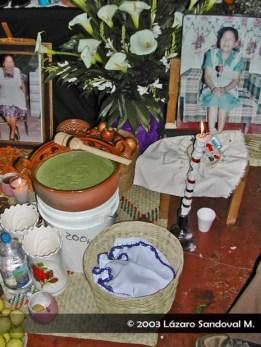 Dia-de-muertos-en-Ocotepec-11-465x620 Día de Muertos (Day of the dead)