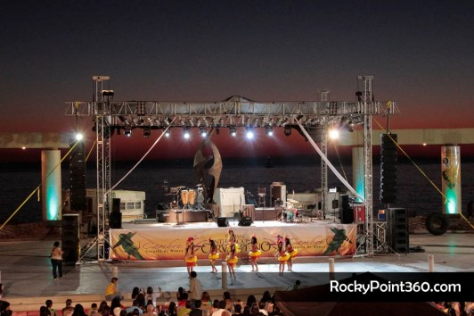cervantino-1 39th Cervantino International Festival Peñasco Extension