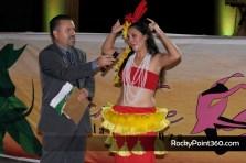 cervantino-5 39th Cervantino International Festival Peñasco Extension