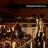 randy-vega2 39th Cervantino International Festival Peñasco Extension