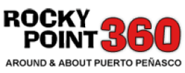 rocky-point360 Hold onto your hats! Rocky Point Weekend Rundown!