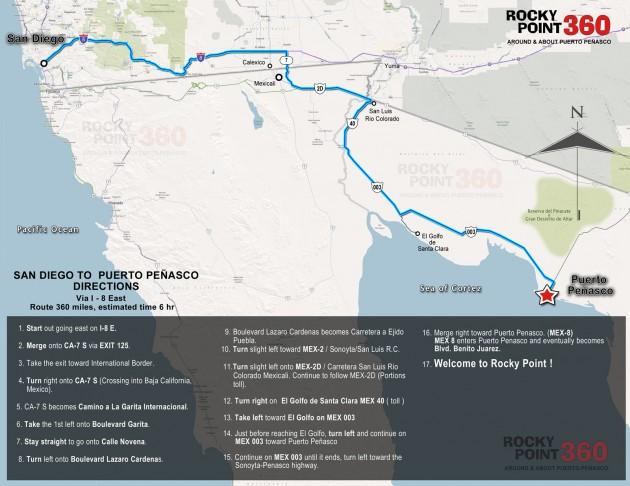 sandiego-map-630x486 Maps