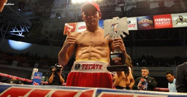"Gallo-Estrada-620x324 Juan ""Gallito"" Estrada - Rocky Point's Rising Boxing Star"