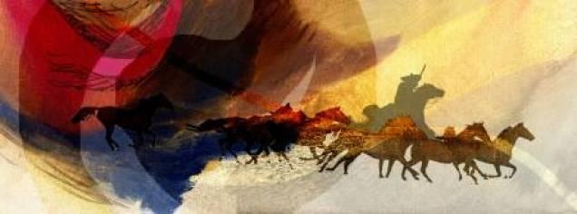 VAMONOS_A_LA_REVOLUCION_1 Día de la Revolución Mexicana Nov. 20