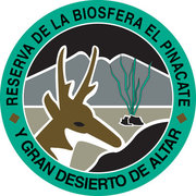 national conservation week at pinacate biosphere reserve