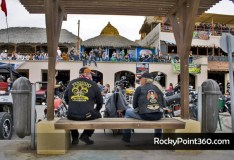 rocky-point-rally-2011-1-620x413 Rocky Point Rally rain or shine!