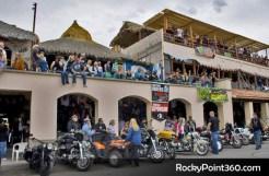 rocky-point-rally-2011-2-620x413 Rocky Point Rally rain or shine!
