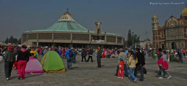 382826_180992975330563_152645858165275_322539_1720791683_n Día de la Virgen de Guadalupe
