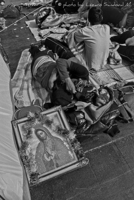384972_180993691997158_152645858165275_322552_1804322212_n Día de la Virgen de Guadalupe