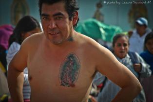 390832_180993511997176_152645858165275_322549_700361728_n Día de la Virgen de Guadalupe