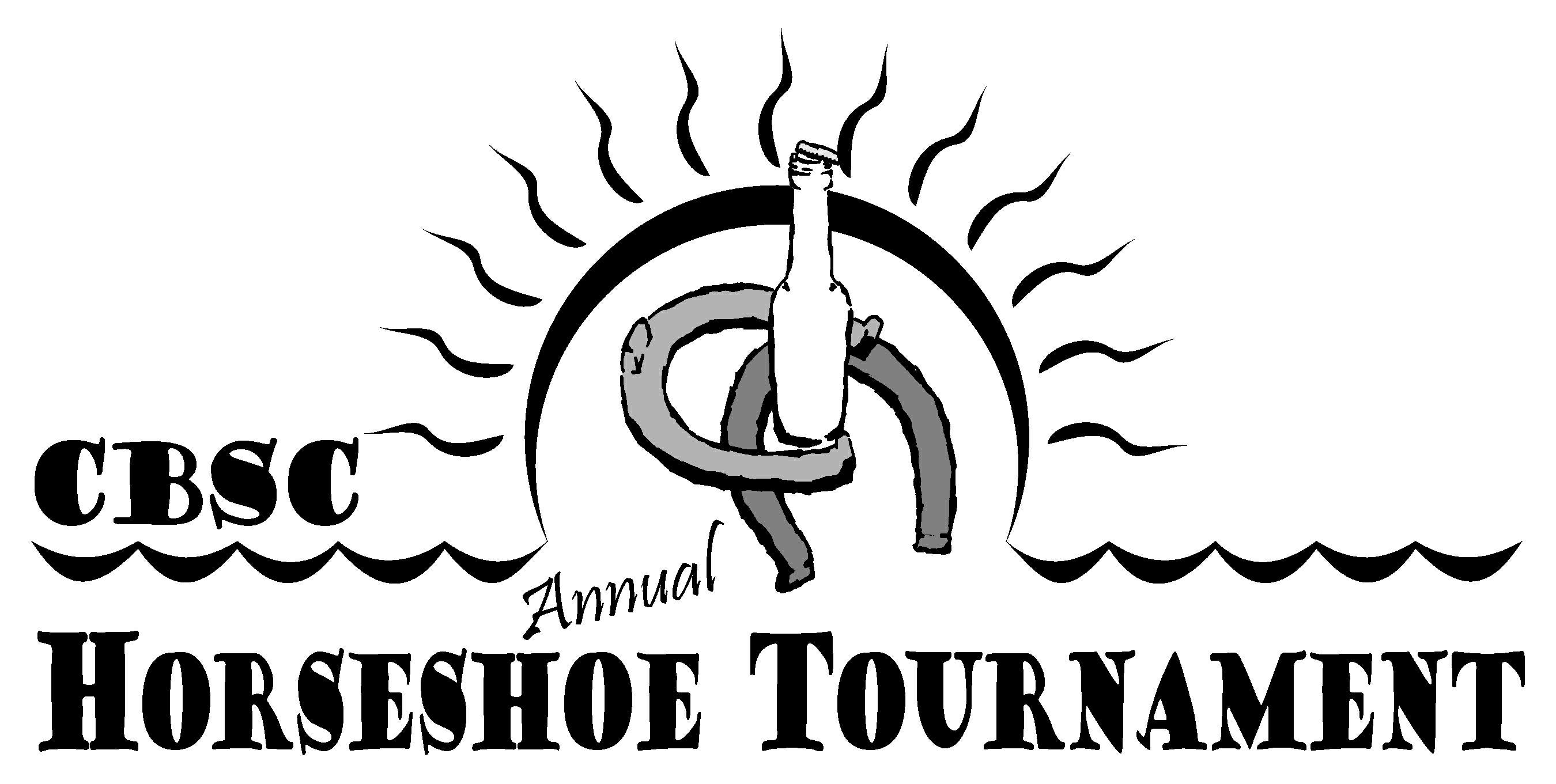 Cbsc Horseshoe Tournament 3 24 Rocky Point 360