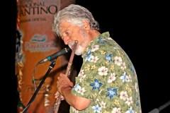 armando-noriega Calendar for Cervantino in Peñasco! Oct 8th - 10th