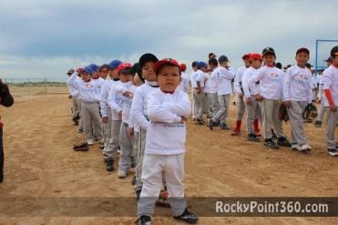 baseball-clinics-11 YSF 3rd Annual Coaches Clinic | Peñasco in the Major Leagues