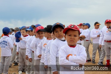 baseball-clinics-12 YSF 3rd Annual Coaches Clinic | Peñasco in the Major Leagues