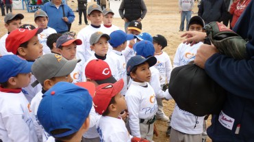 baseball-clinics-20 YSF 3rd Annual Coaches Clinic | Peñasco in the Major Leagues
