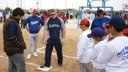 baseball-clinics-23 YSF 3rd Annual Coaches Clinic | Peñasco in the Major Leagues