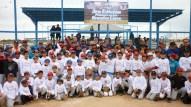 baseball-clinics-31 YSF 3rd Annual Coaches Clinic | Peñasco in the Major Leagues