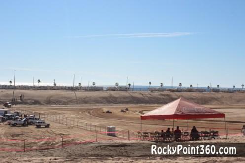 thunder-Jan-2012- Thunder on the Beach   Inaugural Event 2012