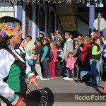 "18feb2012carnavalpp-13 Carnaval ""Vive la Fiesta"" 2012"