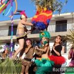 "18feb2012carnavalpp-19 Carnaval ""Vive la Fiesta"" 2012"