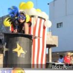 "18feb2012carnavalpp-22 Carnaval ""Vive la Fiesta"" 2012"