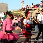 "18feb2012carnavalpp-23 Carnaval ""Vive la Fiesta"" 2012"