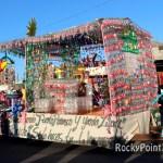 "18feb2012carnavalpp-27 Carnaval ""Vive la Fiesta"" 2012"