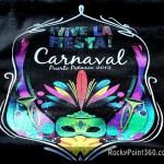 "18feb2012carnavalpp-3 Carnaval ""Vive la Fiesta"" 2012"