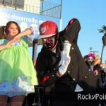 "18feb2012carnavalpp-33 Carnaval ""Vive la Fiesta"" 2012"