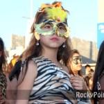 "18feb2012carnavalpp-37 Carnaval ""Vive la Fiesta"" 2012"