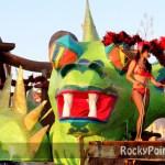 "18feb2012carnavalpp-44 Carnaval ""Vive la Fiesta"" 2012"