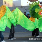 "18feb2012carnavalpp-45 Carnaval ""Vive la Fiesta"" 2012"