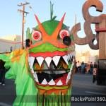 "18feb2012carnavalpp-46 Carnaval ""Vive la Fiesta"" 2012"