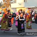 "18feb2012carnavalpp-47 Carnaval ""Vive la Fiesta"" 2012"