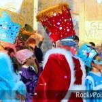 "18feb2012carnavalpp-48 Carnaval ""Vive la Fiesta"" 2012"
