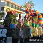 "18feb2012carnavalpp-64 Carnaval ""Vive la Fiesta"" 2012"