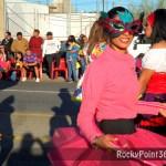 "18feb2012carnavalpp-67 Carnaval ""Vive la Fiesta"" 2012"