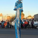 "18feb2012carnavalpp-73 Carnaval ""Vive la Fiesta"" 2012"