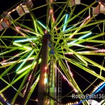 "20febcarnavalpp2012-4 Carnaval ""Vive la Fiesta"" 2012"
