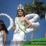 "21febcarnavalpp2012-2b Carnaval ""Vive la Fiesta"" 2012"