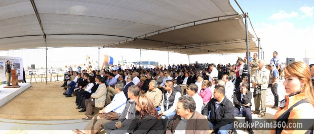 covention-center-0-620x266 City Convention Center Groundbreaking