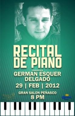 pianofeb29-401x620 Art & Music @ Peñasco del Sol 2/29