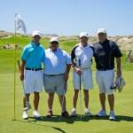 the-links-19 The Links at Las Palomas Beach & Golf Resort