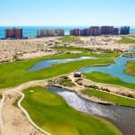 the-links-4 The Links at Las Palomas Beach & Golf Resort