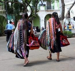 IMG_3471-620x582 International Women's Day 3/8