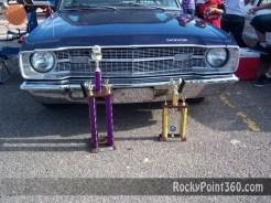 car-show-6 3rd Grand Car Show